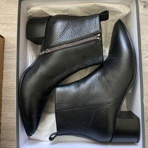 EVERLANE 'Boss Boots' (NOT WORN)